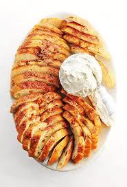 Bobby Flay Pumpkin Pie With Cinnamon Crunch by Best 25 Cinnamon Crunch Ideas On Pinterest Banana Recipes