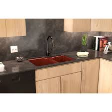 Kohler Executive Chef Sink Accessories by Kohler K 596 Vs Simplice Vibrant Stainless Steel Pullout Spray