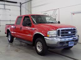 Watseka - Ford Super Duty F-250 Vehicles For Sale | Chevy Buick GMC ... 2018 Gmc Sierra 2500hd 3500hd Fuel Economy Review Car And Driver Retro Big 10 Chevy Option Offered On Silverado Medium Duty This Marlboro Syclone Is One Super Rare Truck 2012 1500 Work Insight Automotive Gonzales Used 2015 Ford Vehicles For Sale 2017 2500 Hd New Sle Extended Cab Pickup In North Riverside 20 Denali Spied With Luxurylevel Upgrades Cars Norton Oh Trucks Diesel Max My 1974 Custom Youtube Pressroom United States