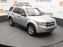 Find Used Cars, Trucks, Vans, & SUVs At Go Auto Outlet In Edmonton Cars Of Kentucky Richmond Ky New Used Trucks Sales Service Craigslist Iowa City Cheap And Prices Under 1500 Exclusive Nissan Will Forgo Navara Bring Small Affordable Pickup Used Vehicles Blog Post List Larry H Miller Ram Truck Center 104th Whosale Solutions Inc Loxley Al Hinesville Ga For Sale Triple Crown Auto Folsom Ca Roseville Best Buying Guide Consumer Reports Government Auctions And In Woods Motor Company Cars Trucks Autos Dealership In For By Owner Pics Drivins