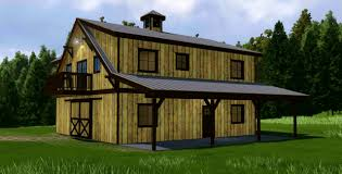 Stunning Pole Barn Apartment Photos - Design Ideas 2018 ... Uncategorized 40x60 Shop With Living Quarters Pole Barn House Beautiful Modern Plans Modern House Design Attached Garage For Tractors And Cars Design Emejing Home Images Interior Ideas Metal Homes Provides Superior Resistance To Natural Warm Nuance Of The Merwis Can Be Decor Awesome That Gambrel Residential Buildings Barns Enchanting Luxury Plan Shed Inspiring Kits Crustpizza How Buy 55 Elegant Floor 2018