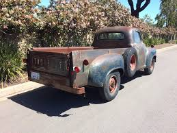Well Preserved 1949 Studebaker 2R10 3/4 Ton Long Bed With Overhauled ... A Blue 1949 Studebaker 2r15 Pickup Truck In An Old Quarry East Of 1947 M5 For Sale 87532 Mcg Fuel Injected Pickup Custom 34 Ton Fun 1952 2r11 Hemmings Find The Day 1958 3e6d 4 Daily For Sale Mramc1 1946 Mseries Truck Specs Photos Modification 1950 2r10 Pick 1941 Ford 2019 20 Top Upcoming Cars Stock Images Alamy Classiccarscom Cc1067541 73723