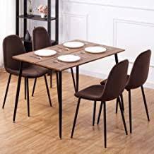 suchergebnis auf de für küchentisch mit stühlen