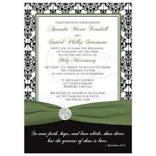Wedding InvitationsSimple Black And White Invite On Instagram Planning Tips