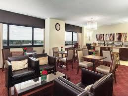 Standard Tile Rt 1 Edison Nj by Sheraton Edison Hotel Nj Booking Com