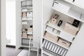 schlafzimmer deko ideen schön bei dir powered by