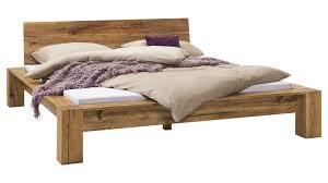 trendwerk by möbel busch räume schlafzimmer betten