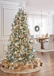 778 best christmas decor 2 trees images on pinterest xmas