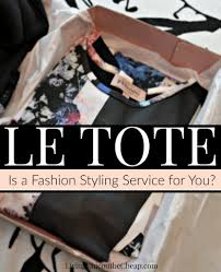 Fashion Review: My Le Tote Experience + 25% Off Coupon Code 25 Off Jetcom Coupon Codes Top November 2019 Deals Fashion Review My Le Tote Experience Code Bowlero Romeoville Coupons Miss Patina Coupon Kohls Tips You Dont Want To Forget About Random Hermes Ihop Online Codes Groopdealz The Dainty Pear Farmers Daughter Obx Kangertech Promo Code Cricut 2018 New York Deals Restaurant Groopdealz 15 Utah Sweet Savings For Idle Miner Crypto Home Dynamic Frames Free Shipping Hotwire Cmsnl Mr Gattis