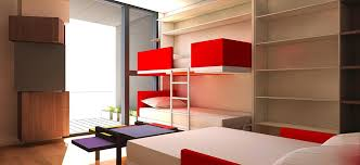 Clei Murphy Bed by Dwell Furniture Auction Make It Rightmake It Right