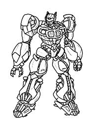Angry Birds Transformers Coloring Pages Free
