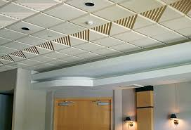 Armstrong Ceiling Tiles Distributors Uk by Suspended Ceilings Suppliers Integralbook Com