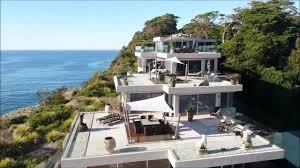 100 Coastal House Designs Australia Beach Simple Modern N Architect