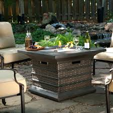 Az Patio Heaters Fire Pit by Articles With Cost To Build Brick Fire Pit Tag Glamorous Build