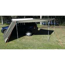 Foxwing Awning Extension Rhino Rack Camping Brochure By Rhino Rack ... Rhinorack 31117 Foxwing 21 Eco Car Awning Mounting Brackets Pioneer And Bracket Rhino Rack Awnings Extension Side Wall Roof Vehicle Adventure Ready Cascade Sunseeker 65 Foot Bend Base Tent 2500 32119 32125 Dome 1300 Autoaccsoriesgaragecom Amazoncom Sports Outdoors Fox 25m 32105 Canopies And Outdoor