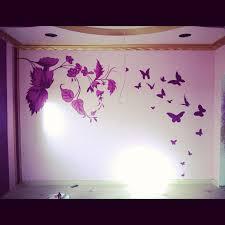Wall Design Stencils 4644403