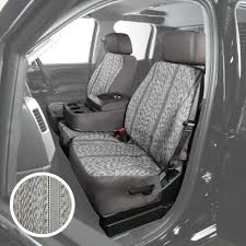 S Bench Seat Cover Velcromag Picture With Mesmerizing Truck Bench ... Licensed Collegiate Custom Fit Seat Covers By Coverking Seatsaver Cover Southern Truck Outfitters Oe Fia Oe3826gray Nelson Equipment And Tweed Sharptruckcom Root One Six Off Road Saddleman Toyota Sienna 2018 Canvas Covercraft Hp Muscle Car Amazoncom Fh Group Fhcm217 2007 2013 Chevrolet Silverado Oe Semi Buff Moda Leatherette For Ram Trucks