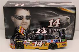 Buy 2015 Tony Stewart HOTO Color Chrome Rush Trucks | Lionel Garage ... Beautiful Race Truck Chassis Motif Classic Cars Ideas Boiqinfo Turnover At Scribner Creek Gold Rush Youtube Intertional Landscape For Sale New Trucks Buy 2015 Tony Stewart Hoto Color Chrome Lionel Garage Rhino Llc Rhinorushllc Twitter Flat Pack Trophy Trucks Delivered To Your Door Clint Bowyers 14 2018 Centersmobil 1 Paint Scheme Imgur Denver Colorado Gets Brand New Center Ud Nissan 2300lp Diesel Cabover Ice Cream Delivery From Racing Schedule