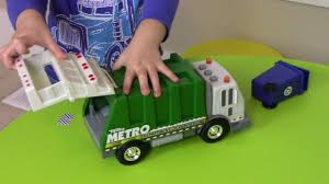 Unboxing Tonka Garbage Truck For Kids - YouTube Garbage Truck Videos For Children L Green Toy Tonka Picking Trash Toys Pictures Pin By Phil Gibbs On Collections Pinterest Bruder Man Tgs Rear Loading Online Strong Arm With Lever Lifting Empty Action Epic 4g Touch Wallpaper Folder Hd Wallon Hasbro Rescue Forcelights And Sounds Mighty Motorized Vehicle Fire Engine Funrise Only 1999 Titan Man Tgs Rearloading 116 Scale