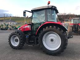 2017 Massey Ferguson 5712 4wd Tractor. – Martin's Garage Jeff Martin Auctioneers Cstruction Industrial Farm Company Driver Trucking Jobs Resource Management Elam L Jrs 1967 Dodge 1000 Coe Semi Tractor Flickr Augustine On Twitter Oppd Driver Of Tractor Trailer Lost 2017 Massey Ferguson 5712 4wd Martins Garage Marietta Pershing 1a Advertisement Showing The M757 Top John Deere 12v Xuv Midnight Black Gator Deerline 2006 Volkswagen Cstellation Formula Truck Race Racing Semi Missile Vehicle Wikipedia Quality Alinum Bodies Pennsylvania