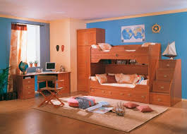 wood bunk bed plans easy plans diy build plant stand tribulatione