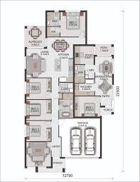 100 3 Bedroom Granny Flat House King Homes