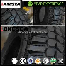 List Manufacturers Of Aggressive Mud Tires, Buy Aggressive Mud Tires ... Buyers Guide 2015 Mud Tires Dirt Wheels Magazine Haida Champs Hd868 Grizzly Trucks Commander Mt Ctennial Sedona Mudder Inlaw Radial Atv Utv Artworks Pinterest And Side By Sxsperformancecom Jeep Quadratec 29555r20 Pro Comp Xtreme Mt2 Tire Pc700295 Off Road Race Bfgoodrich Racing For Auto Info Amp Mud Terrain Attack A Choosing Off Road Tires Your In Depth Guide Tired Back Country Traction Lt Les Schwab