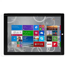 Microsoft Surface Pro3 - Phantom Glass Screen Protector – Phantom Glass™ The World Of Readymix Trucking Page 1 Ckingtruth Forum Apollo Baltimore Best Truck 2018 Customer Showcase At Hill Intertional Trucks Dealership Near Wtis Marty Gipson Talks About Epicvue Sallite Tv Is Free Bradley Caldwell Inc Hazleton Pa Rays Photos Melton Lines Reviews 2016 Sharing A Hotel Room During Orientation All Stars Shing The Light Just Completed Traing At Sage Driving School Pgt Automotive 4200 Industrial Blvd Aliquippa About