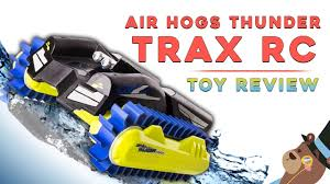 Air Hogs THUNDER TRAX RC Vehicle | Gifty Toy Reviews - YouTube Toys Hobbies Cars Trucks Motorcycles Find Air Hogs Products Spin Master 6028823 Mission Alpha Ultimate Rc Zero Gravity Drive Styles Vary Airhogs Amazoncouk The Leader In Remote Control Vehicles Vehicle Thunder Trax Toysrus Review Trusted Reviews 6028751 Specialpurpose Vehicle From Conradcom Mini Monster Truck Cash Crusher Youtube Vehiculo Automobilis Ir Straigtasparnis Xszslailt