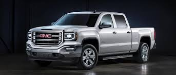 2017 GMC Sierra 1500 For Sale In Laurel At AutoNation Buick GMC Laurel Gmc Sierra 1500 For Sale Harry Robinson Buick Humboldt New Vehicles Gunnison The 2017 For Near Green Bay Wi Used 2015 Sle Rwd Truck In Pauls Valley Ok Brand New Slt Sale In Medicine Hat Youtube 2014 Rmt Off Road Lifted 4 Lvadosierracom 99 Ext Cab Z71 Trucks 2016 Denali Ab Crew Pickup Austin Tx Near Minneapolis St 2019 Double Spied With Nearly No Camouflage