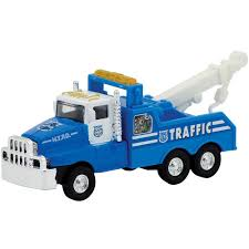 Diecast Emergency Tow Truck – Tadpole Tow Truck Tattoos Frabbime Tattoo Trucking Llc Clipart Library Constructit Bms Whosale Classicoldsongme Mafia Forum Towing Related Tattoos Tonka Trucks For Kids Diecast Side Arm Garbage Designs Images For Tatouage The Ultimate Collection Outdoor Life Coverup Sleeve 9 Half Sleeves The Upper Arm Or Lower Leg 10 Funky Ford Enthusiasts Forums Buy