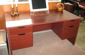 Craigslist Little Tikes Desk by Little Tikes Computer Desk For Sale Little Tikes Computer Desk