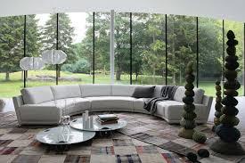 100 Roche Bobois Sofa Prices ROCHE BOBOIS SOLSTICE Eurooo
