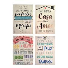 Os 100 Melhores Frases De Amor 4 Meses Juntos KristinRichardson