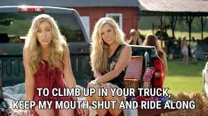 100 Country Girls And Trucks Comfortable Wallpaper 46 Images Yamsixteen
