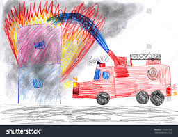 Fire Truck Rescues Burning House Child Stock Illustration 178360196 ... Green Toys Fire Truck Pottery Barn Kids Appmink Build A Trucks Cartoons For Kids Youtube Coloring Videos And Big Transporting Monster Street Rcues Burning House Child Stock Illustration 178360196 Unboxing And Review Dodge Ram 3500 Ride On The New Children Of Inertia Toy Car Large Simulation Fire Truck Trucks Responding Cstruction Brigades Cartoon About Amazoncom Kid Trax Red Engine Electric Rideon Games Ambulances Police Cars To The Pages Fresh Book Save For Power Wheels Youtube Intended