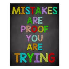 Classroom Decor Quotes Inspirational Poster