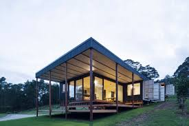 100 Containers Home Shipping Container Home
