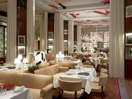 100 Philippe Starck Hotel Paris Le Royal Monceau Palace By Home Reviews