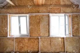 Aislamiento Térmico Sin Obras Insuflado De Celulosa Por El Exterior