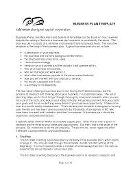Business Plan Template For Food Truck In India Sample Gratuit | GenxeG Mobile Food Truck Business Plan Sample Pdf Temoneycentral Sample Floor Plans Business Plan For Food Truck P Cmerge Template In India Gratuit Genxeg Malaysia Francais Infographic On Starting A Catering The Garyvee Youtube Startup Trucking Pdf Legal Templates Example Templateorood Truckree Restaurant Word Of Trucks Infographic How To Write A Taco 558254 1280