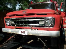 Flashback F100's - New Arrivals Of Whole Trucks/Parts Trucks Or ... New Fire Truck Listings For Sale Line Equipment Collision Repair Damage Refishing Apparatus Vehicles In Stock Llc Ground Breaking Held For New Building In Used Trucks I Sales Tow Supplies Towing Ptsmdcarriwreckercom Parts Cstruction Page 294 Seagrave Home Emergency Service Refurbishment Ferra Wiring Diagram Data Fdsas Afgr