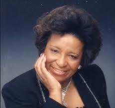 Joyce Carter Obituary Dover Delaware