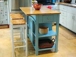Mobile Kitchen Island Temporary Com In Islands With Seating Plan 4 Portable