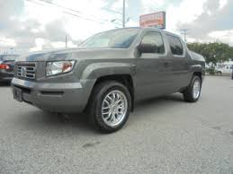 Pickup Trucks Vehicles For Sale NORTH CAROLINA - Vehicles For Sale ... Intertional Mobile Kitchen Food Truck For Sale In North Carolina Best 25 Old Trucks Sale Ideas On Pinterest Gmc 1967 Chevrolet Ck Trucks Near Charlotte Chevy Ice Cream Shaved Ford Dump In For Used On Craigslist Fayetteville Nc Cars By Owner Deals New 2017 Honda Pioneer 500 Phantom Camo Sxs500m2 Atvs Peterbilt 379 Rocky Mount And By 1985 S10 Asheville 1968 Concord