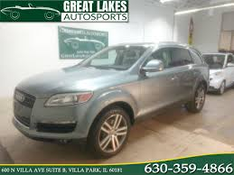 Cars & Pickup Trucks For Sale Chicago IL - Great Lakes Autosports Craigslist Cars For Sale By Owner In Chicago Best Car Reviews 2019 Used Tow Truck Vehicles For In Bridgeview Il Lynch Orland Park Ford Dealer Joe Rizza Rust Free Trucks Ultimate Rides Pickup Great Lakes Autosports Nissan Less Than 1000 Dollars Autocom Commercial Upfits Near Freeway Sales Truck Owners Face Uphill Climb Tribune Auto Warehouse New