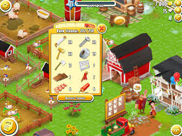 2014 Hay Day BEST Tip: How To Get A Tool Item Every 5-10 Minutes ... Barn Storage Buildings Hay Day Wiki Guide Gamewise Hay Day Game Play Level 14 Part 2 I Need More Silo And Account Hdayaccounts Twitter Amazing On Farm Android Apps Google Selling 5 Years Lvl 108 Town 25 Barn 2850 Silo 3150 Addiction My Is Full Scheune Vgrern Enlarge Youtube 13 Play 1 Offer 11327 Hday 90 Lvl Barnsilos100 Max 46