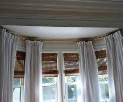 Sidelight Window Curtains Amazon by Double Curtain Rods Amazon In Soothing Kirsch Curtain Rods