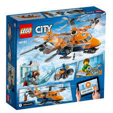 LEGO City Arctic Expedition Arctic Air Transport 60193 - Walmart.com Custom Lego City Cargo Truck Lego Scale Vehicles City Ideas Product Ideas Cityscaled Amazoncom 3221 Toys Games Itructions Youtube City 60020 321 Pcs Ages 512 Sold Out New Sealed 60169 Terminal In Sealed Box York Gold Flatbed 60017 My Style Toy Building Set Buy Airport Cargo Terminal For Kids Cwjoost