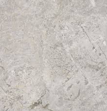 100 akdo tile bridgeport connecticut granite bridgeport ct